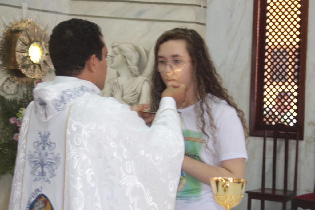 Eucaristia (766)