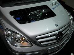 automobile, automotive exterior, vehicle, automotive design, mercedes-benz, auto show, mercedes-benz m-class, grille, bumper, land vehicle, luxury vehicle, vehicle registration plate,