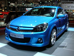 family car(0.0), sedan(0.0), automobile(1.0), automotive exterior(1.0), opel(1.0), vehicle(1.0), automotive design(1.0), city car(1.0), compact car(1.0), bumper(1.0), land vehicle(1.0), luxury vehicle(1.0),