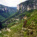 Small photo of Gorges du Tarn