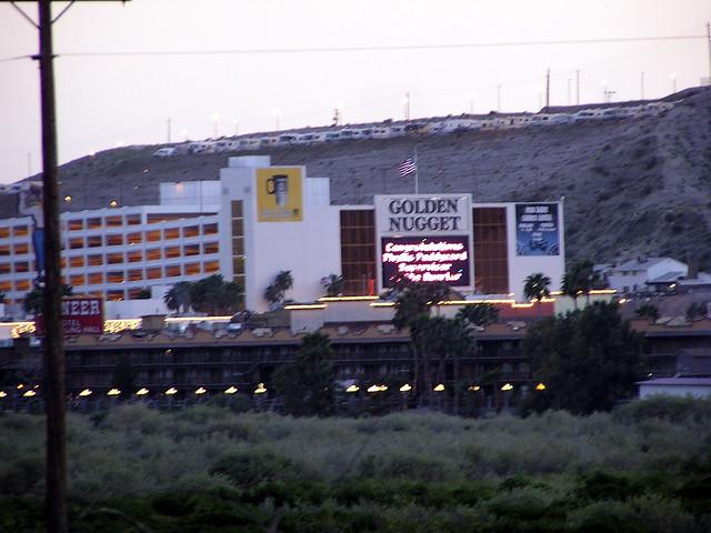 golden nugget online casino nova spielautomaten