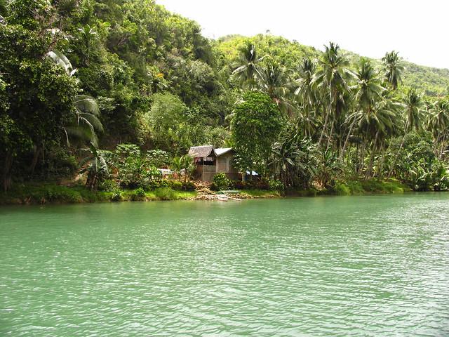 Bahay Kubo Philippines