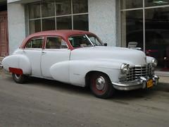 automobile, automotive exterior, hudson hornet, pontiac chieftain, vehicle, full-size car, antique car, sedan, vintage car, land vehicle, luxury vehicle,