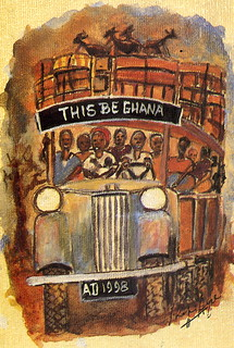 this-be-ghana