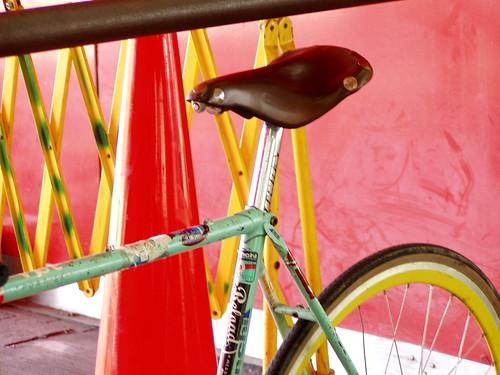 Bright Bike2