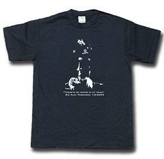 long-sleeved t-shirt(0.0), pocket(0.0), brand(0.0), active shirt(1.0), clothing(1.0), sleeve(1.0), font(1.0), black(1.0), t-shirt(1.0),