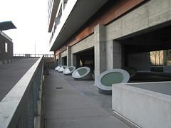 Wien April 2005