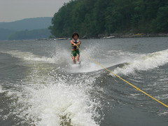 paddle(0.0), wakesurfing(1.0), surface water sports(1.0), waterskiing(1.0), wakeboarding(1.0), sports(1.0), wind wave(1.0), extreme sport(1.0), wave(1.0), water sport(1.0),