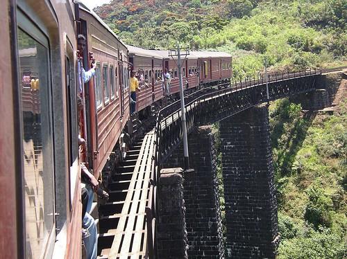 mountain geotagged srilanka railwayjourney geolat688537198332604 geolon807851328833396