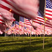 Healing Field 3 by Kris Klop - clearskyphotography.com