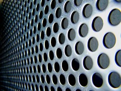 pipe(0.0), line(0.0), macro photography(0.0), design(0.0), mesh(1.0), close-up(1.0), circle(1.0),