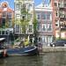 Canal Cruise by Sarah_Ackerman