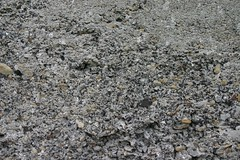 asphalt(0.0), soil(0.0), rubble(0.0), granite(0.0), road surface(0.0), flooring(0.0), sand(1.0), geology(1.0), pebble(1.0), rock(1.0), gravel(1.0),