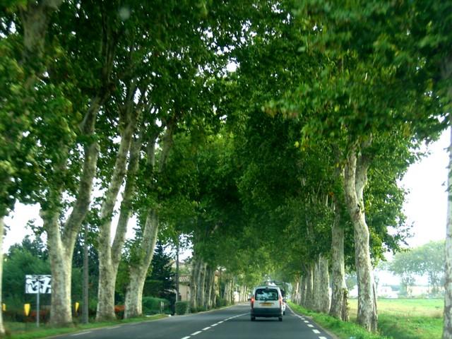 Lunel, France
