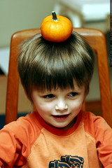 mr. pumpkin head    mg 1709
