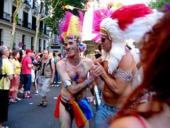 carnival, event,