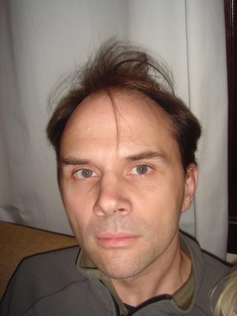 Header of Erik