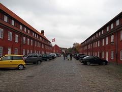 Kastell, Kopenhagen - 02