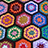the Crochet Afghans group icon