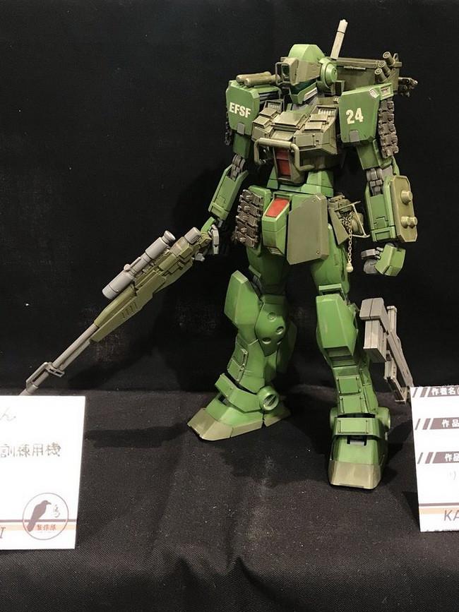 Takaishi-35-2018_115