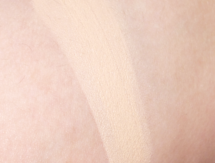 revlon photoready insta-filter foundation porcelain (3)