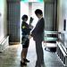 53180499-2.jpg by punimoe