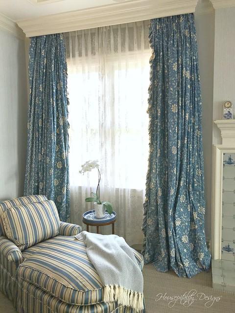 InnAtDepotHill-Housepitality Designs-15