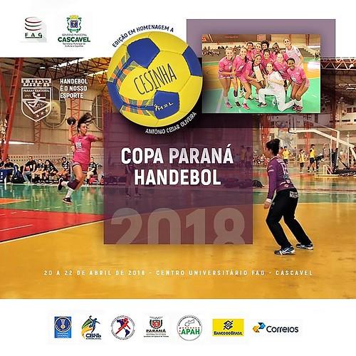 2018_copa_pr_hand_divulgacao