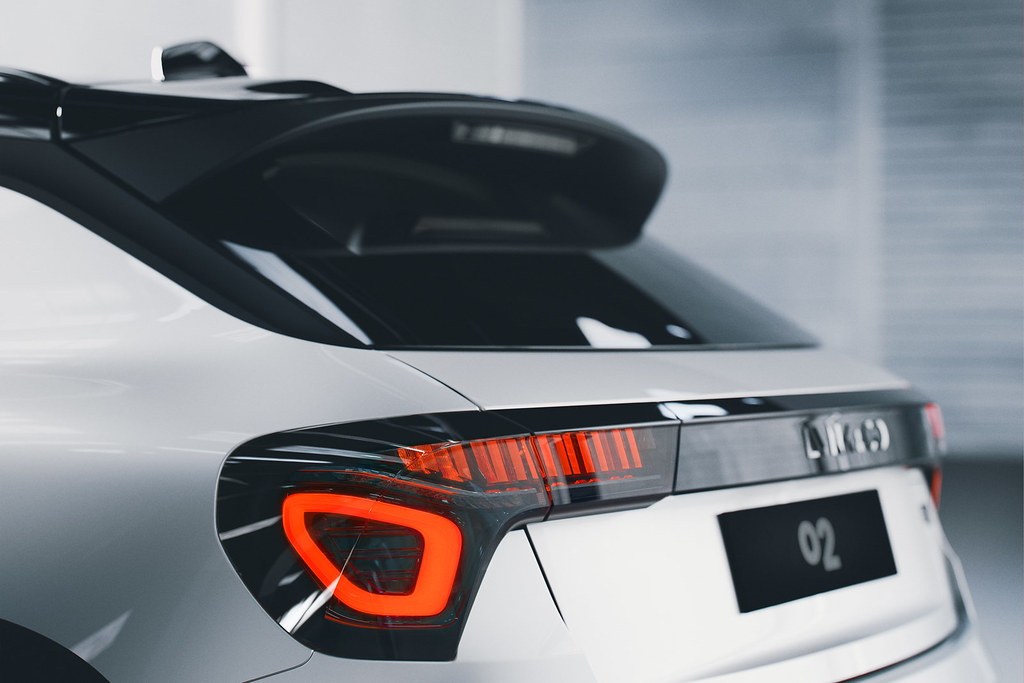 lynk-co-02-unveiled-3