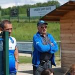 Championnat Mondorf 2 Div 2017