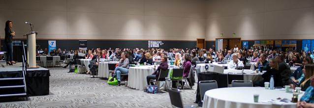 2018 Healthy Worksite Summit