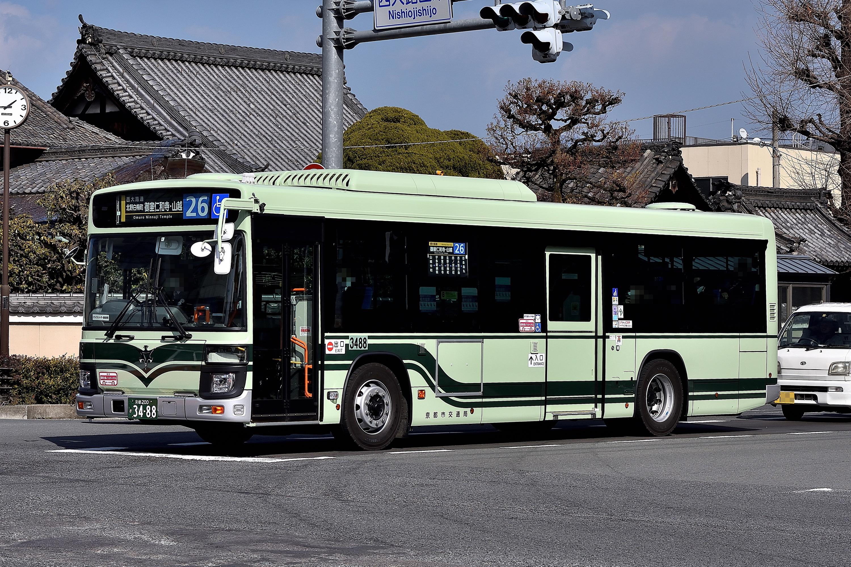 Kyotoshi_3488