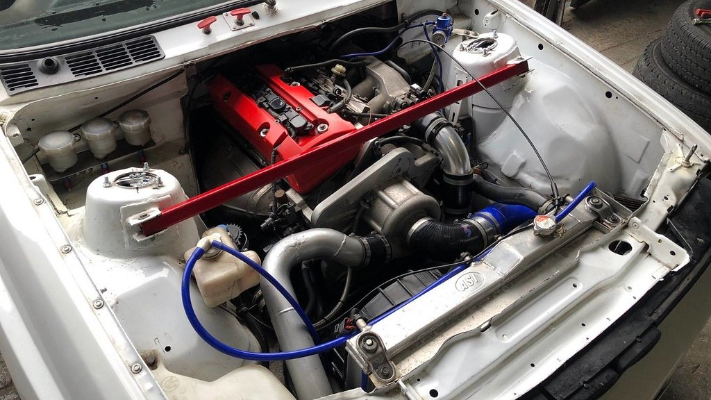 bmw-3-series-e30-with-honda-s2000-engine2