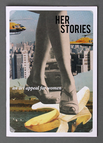 HerStories_cover