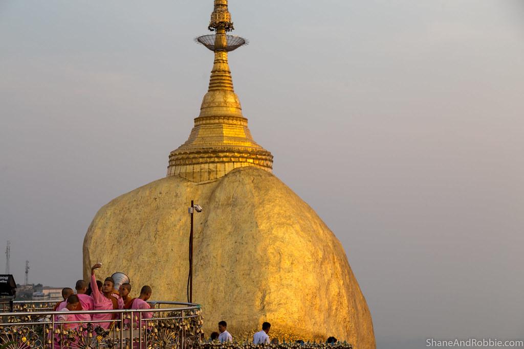Myanmar-20180329-2134
