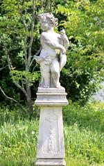 Statue-5