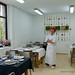 La Casa y el Mundo P.Gastronomix Taller de Risotto y Cocina Internacional_20180421_Carlos Bouza_43