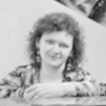 Sandra Jalaņecka