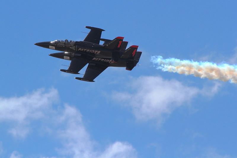 IMG_4286 Patriots Jet Team, MCAS Yuma Air Show