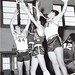 basketball - 1965 - driscoll103