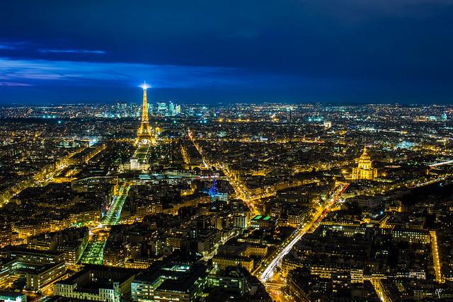 Paris HD V2-6