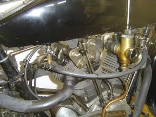DSC01197
