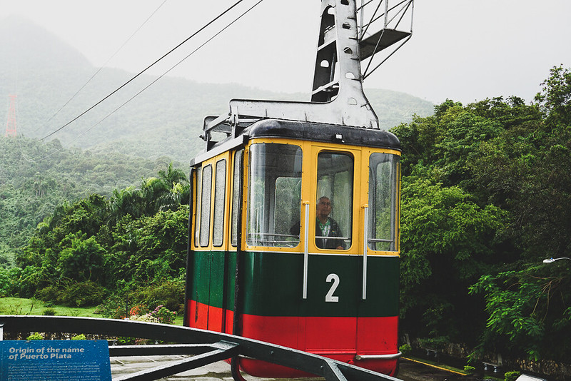 cable-car-ride-puerto-plata