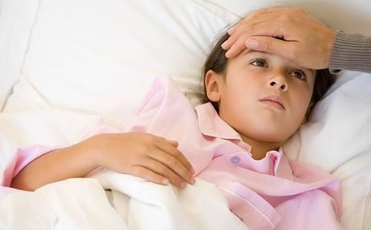 Berapa Lama Penyakit Tipes Bisa Sembuh Total