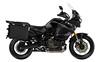 Yamaha XTZE 1200 Super Ténéré Raid Edition 2019 - 13