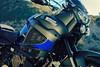 Yamaha XTZE 1200 Super Ténéré Raid Edition 2019 - 16