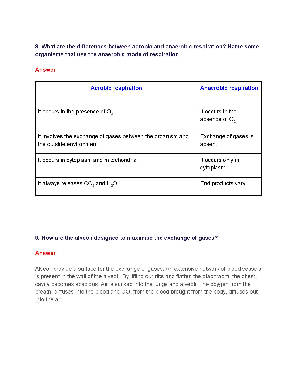 NCERT Solutions for Class 10th_ Ch 6 Life Processes Science-page-011