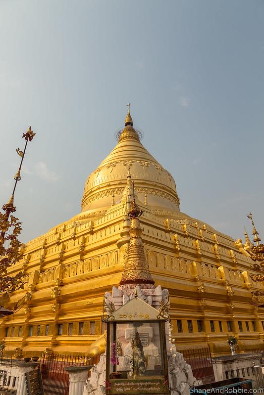 Myanmar-20180324-1219