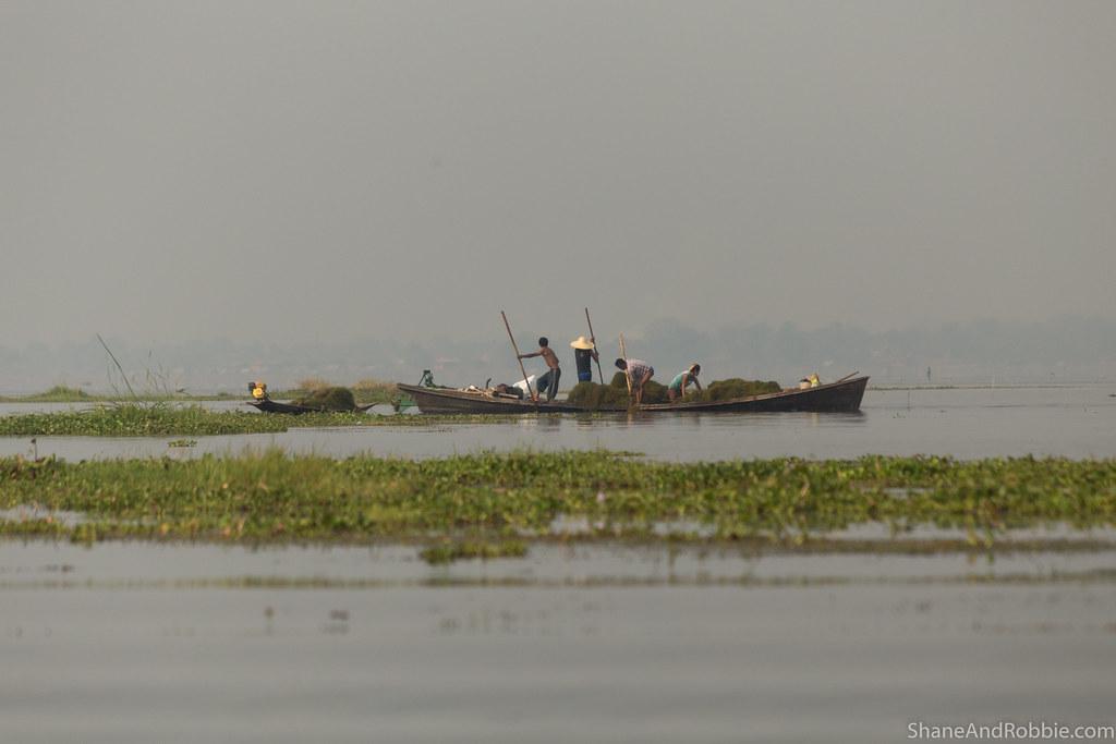Myanmar-20180326-1615