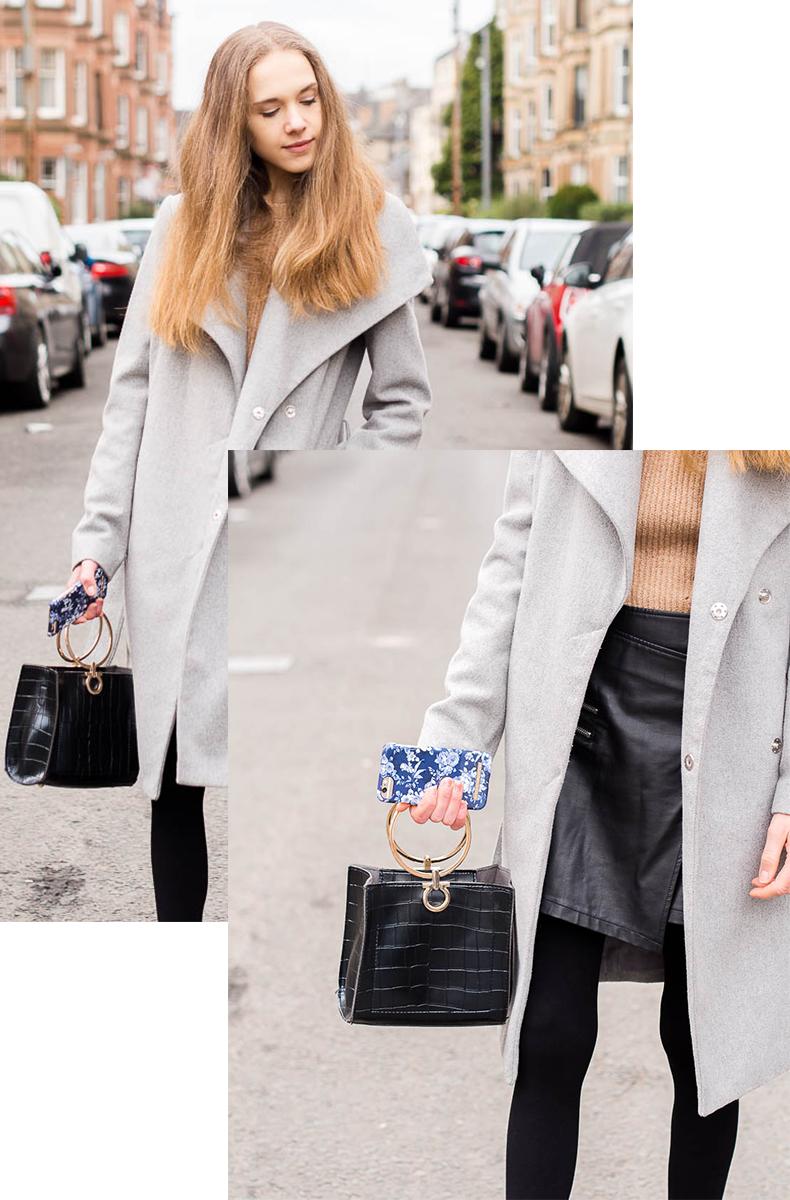 spring-2018-handbag-trends